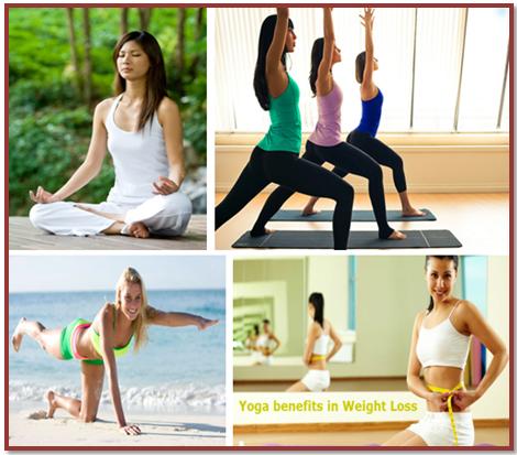 yoga-burn-pdf